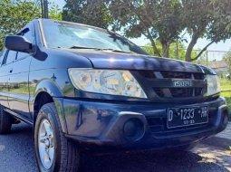 Jual mobil bekas murah Isuzu Panther 2.5 2005 di Jawa Barat