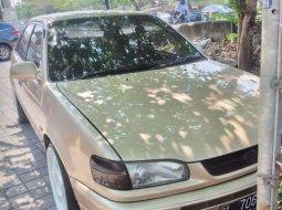 Jual cepat Toyota Corolla 1996 di Jawa Tengah