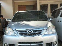DKI Jakarta, jual mobil Toyota Avanza G 2010 dengan harga terjangkau