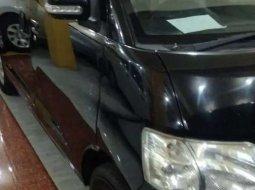 Jual cepat Daihatsu Gran Max AC 2014 di Jawa Timur