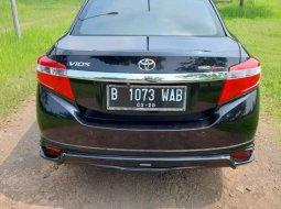 Banten, Toyota Vios G 2014 kondisi terawat