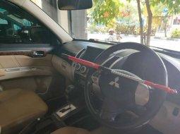 Mobil Mitsubishi Pajero Sport 2012 Exceed terbaik di Jawa Timur