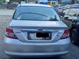 Lampung, jual mobil Honda City 2003 dengan harga terjangkau