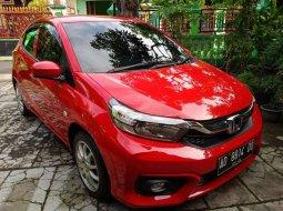 Honda Brio 2019 Jawa Tengah dijual dengan harga termurah