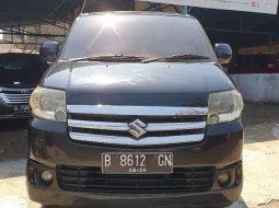 Jual mobil bekas murah Suzuki APV GX Arena 2006 di DKI Jakarta