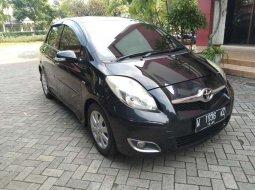 Mobil Toyota Yaris 2009 S Limited dijual, Jawa Timur