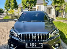 Suzuki SX4 2018 Jawa Tengah dijual dengan harga termurah