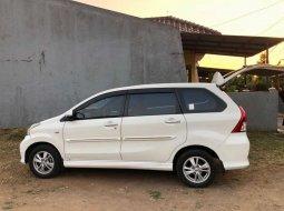 Jual mobil Toyota Avanza Luxury Veloz 2015 bekas, Aceh