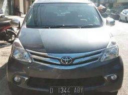 Jual mobil Toyota Avanza G 2014 bekas, Jawa Barat