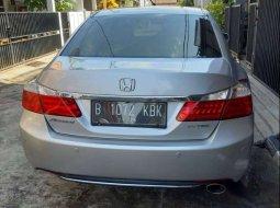 Jual mobil bekas murah Honda Accord VTi-L 2013 di Jawa Barat