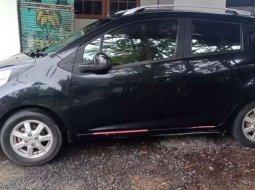 Mobil Chevrolet Spark 2010 terbaik di Kalimantan Selatan