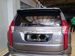 Mobil Mitsubishi Pajero Sport 2017 Dakar dijual, Jawa Barat