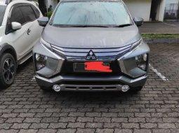 Jual mobil bekas murah Mitsubishi Xpander SPORT 2018 di Jawa Barat