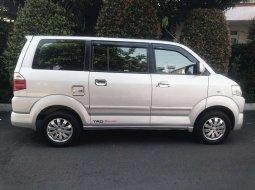 Mobil Suzuki 2011 terbaik di DKI Jakarta