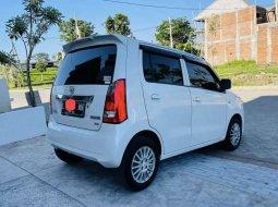 Jawa Timur, Suzuki Karimun Wagon R GS 2016 kondisi terawat