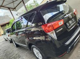 Dijual mobil bekas Toyota Kijang Innova G Luxury, Jawa Timur