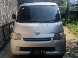 Jual cepat Daihatsu Gran Max AC 2012 di Jawa Barat