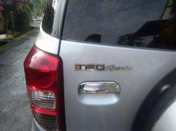 Mobil Daihatsu Terios 2007 TX terbaik di Jawa Tengah