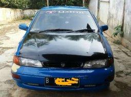 Mobil Timor S515 1996 terbaik di Jawa Tengah