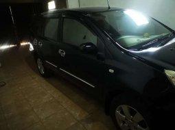 Nissan Grand Livina 2010 Jawa Tengah dijual dengan harga termurah