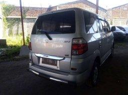 Jawa Tengah, Suzuki APV 2011 kondisi terawat