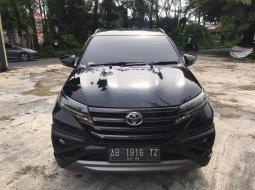 Jual mobil Toyota Rush 2019