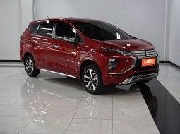 Mitsubishi Xpander Ultimate AT 2018 Merah