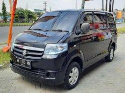 Sumatra Utara, jual mobil Suzuki  2012 dengan harga terjangkau