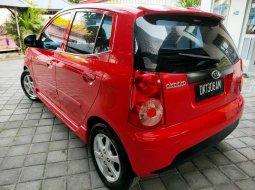 Jual mobil Kia Picanto SE 2008 bekas, Bali