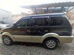 Jual mobil bekas murah Mitsubishi Kuda Grandia 2002 di DKI Jakarta