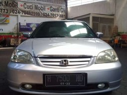 Honda Civic 2003 Jawa Tengah dijual dengan harga termurah
