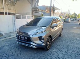 Mobil Mitsubishi Xpander 2019 SPORT terbaik di Jawa Timur