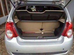 Mobil Chevrolet Aveo 2008 dijual, Lampung