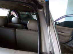 Mobil Daihatsu Xenia 2011 Xi dijual, Jawa Tengah