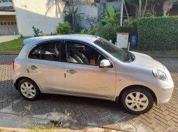 Nissan March 2021 DKI Jakarta dijual dengan harga termurah
