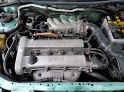 Mobil Mazda Familia 1997 terbaik di Jawa Timur