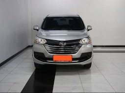Banten, Daihatsu Xenia X DELUXE 2016 kondisi terawat