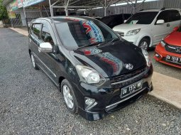 Kalimantan Selatan, Toyota Agya 2015 kondisi terawat