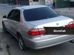 Jawa Barat, jual mobil Honda Accord 2000 dengan harga terjangkau