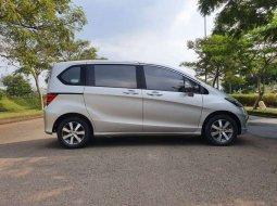 Jual Honda Freed PSD 2011 harga murah di DKI Jakarta