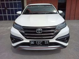 Dijual mobil bekas Toyota Rush , Sumatra Utara