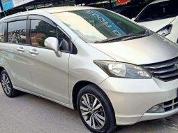 Jawa Tengah, jual mobil Honda Freed PSD 2012 dengan harga terjangkau