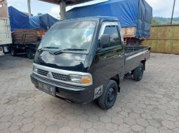 Dijual mobil bekas Mitsubishi Colt T120 SS , Jawa Tengah