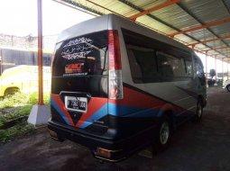 Jual mobil Isuzu Elf NHR 55 2012 bekas, Jawa Tengah