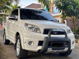 Jawa Timur, Toyota Rush S 2012 kondisi terawat