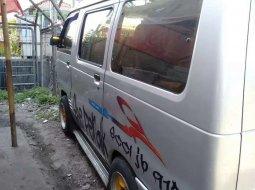 Jual mobil bekas murah Suzuki Carry 2006 di Jawa Barat