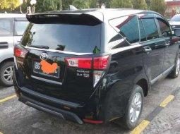 Jual mobil bekas murah Toyota Kijang Innova V 2017 di Sumatra Selatan