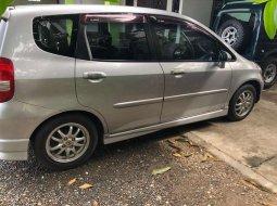 Dijual mobil bekas Honda Jazz , Kalimantan Selatan