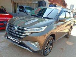 Jual mobil bekas murah Daihatsu Terios R 2020 di Kalimantan Selatan