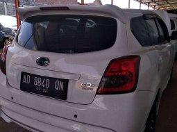 Mobil Datsun GO+ 2017 Panca terbaik di Jawa Tengah